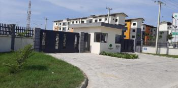 Exotically Furnished 3 Bedroom Bungalow with Perfect Title, Bogije, Ibeju Lekki, Lagos, Terraced Bungalow for Sale