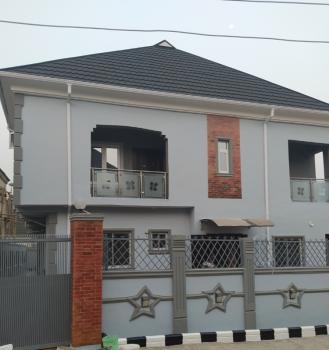 New 2 Bedroom Flat, Ebute, Ikorodu, Lagos, Flat for Rent