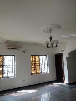 Luxury 2 Bedroom Flat, Fo 1 Kubwa, Kubwa, Abuja, Mini Flat for Rent