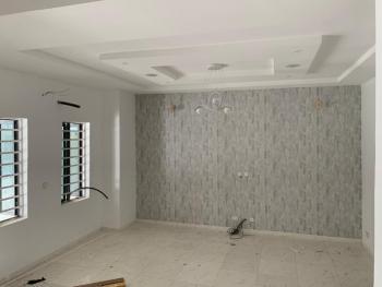 5 Bedroom Fully Detached Duplex + Bq, Idado, Lekki, Lagos, Detached Duplex for Sale