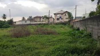 Cheap Land, Around Apple Juntion, Festac, Amuwo Odofin, Lagos, Land for Sale
