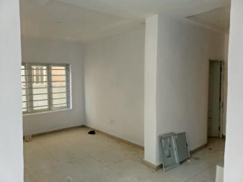 Luxury 5 Bedroom Duplex, New Building, Ologolo, Lekki, Lagos, Semi-detached Duplex for Rent