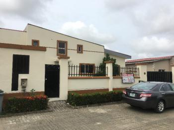 4 Bedroom Semi-det. Bungalow Quarter, Close 8, Awoyaya, Ibeju Lekki, Lagos, Semi-detached Bungalow for Sale