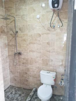 Luxury Newly Built 2 Bedroom, F01 By Living Faith Church, Kubwa, Abuja, Mini Flat for Rent