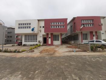 3 Bedroom Terraced House, Micheville Estate, Lokogoma District, Abuja, Terraced Duplex for Sale