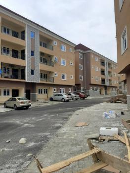 Newly Built Blocks of 2 Bedroom Flat, Wuye District of Abuja, Wuye, Abuja, Mini Flat for Sale