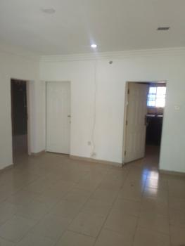 a 1 Bedroom Flat, Off Aminu Sale, Katampe Extension, Katampe, Abuja, Mini Flat for Rent