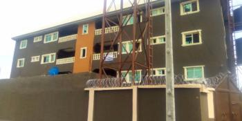 Brand New 2 Bedroom Flat Ensuite, Opposite Nike Lake Hotel Road., Abakpa Nike, Enugu, Enugu, Mini Flat for Rent