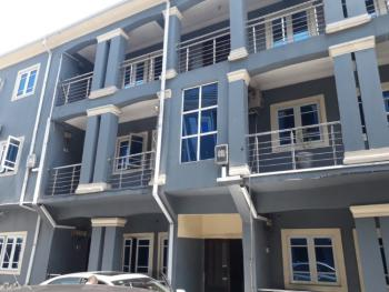 Brand New 2bedroom Flat, Chinda Off Ada George, Rumueme, Port Harcourt, Rivers, Flat for Rent
