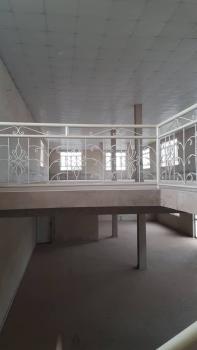 Warehouse, Phase 1, Jukwoyi, Abuja, Warehouse for Sale