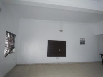Two Bedroom Flat, Diplomatic Zones, Abuja, Mini Flat for Rent