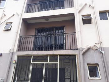 3 Bedroom Flat in a Highly Secured Estate, Goodluck Jonathan Estate, Isheri Olofin, Alimosho, Lagos, Flat for Sale