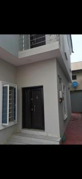 Fully Detached 4 Bedroom Duplex with a Bq, Magodo Gra Phase 2, Magodo, Lagos, Detached Duplex for Rent