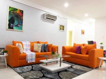 Luxuriously Furnished 2 Bedroom Apartment, Ikate, Ikate Elegushi, Lekki, Lagos, Flat Short Let