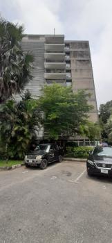Luxury 3 Bedroom Flat, Gerrad Road, Old Ikoyi, Ikoyi, Lagos, Flat for Rent