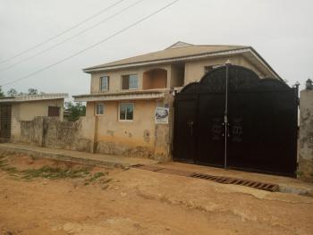 2 Bedroom Flat, Ajegunle, Maya, Off Itokin Road,, Maya, Ikorodu, Lagos, Flat for Rent