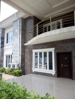 Six Equipped Super Bedroom Duplex with 2 Bedroom Flat Security House., New Owerri, Owerri, Imo, House for Sale