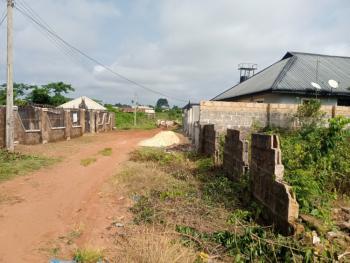 Land - 50 By 200, Ebo Community, Benin, Oredo, Edo, Mixed-use Land for Sale