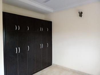 Brand New 3 Bedrooms Apartment, Close to Naval Quarters Junction, Jahi, Abuja, Mini Flat for Rent