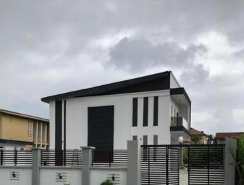 Beautiful 3 Bedroom Duplex Smart Home, Oluyole Estate, Old Bodija, Ibadan, Oyo, Detached Duplex for Sale