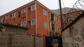2 Storey 32 Rooms Hostel, Ihiagwa, Owerri, Imo, Hostel for Sale