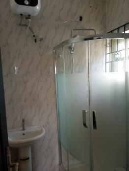 Standard 2 Bedroom Flat, Iyekogba Housing Estate, Benin, Oredo, Edo, Mini Flat for Rent