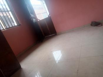 a Selfcontained Studio Flat with Kitchen, After Dominos Pizza, Agungi, Lekki, Lagos, Self Contained (single Rooms) for Rent