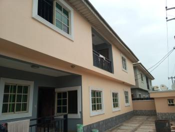 Exotic and Tastefully Finished 4 Bedroom Duplex, Gra, Magodo, Lagos, Detached Duplex for Rent