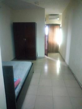 Furnished One Bedroom Apartment (weekly), 65 Ajiran Agungi, Agungi, Lekki, Lagos, Mini Flat Short Let