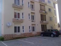 Luxury 3 Bedroom Serviced Flat, Lekki, Lagos, 3 bedroom, 4 toilets, 3 baths Flat / Apartment for Rent