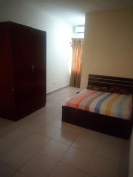 Furnished Two Bedroom Apartment (weekly), 65 Ajiran Agungi, Agungi, Lekki, Lagos, Mini Flat Short Let