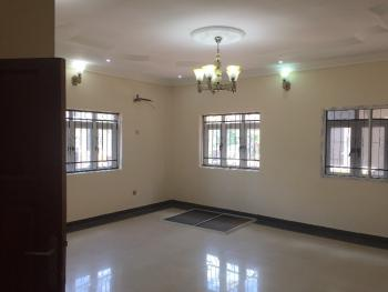 Brand New Spacious 4 Bedroom Detached House, Minimah Estate, By Local Airport, Ikeja, Lagos, Detached Duplex for Rent