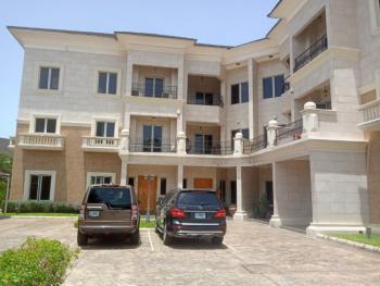 Luxury 4 Bedroom Terraced Duplex with a Room Bq, Banana Island, Ikoyi, Lagos, Terraced Duplex for Rent