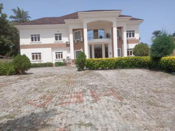 Office Space Measuring Approximately 220sqm, Off Gerrard, Old Ikoyi, Ikoyi, Lagos, Office Space for Rent
