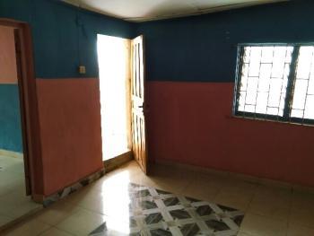 a Fairly Standard Mini Flat, Oke Ira, Ogba, Ikeja, Lagos, Mini Flat for Rent