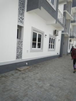 Luxury One Bedroom Flat at Jahi with a/c and Generator, Jahi, Abuja, Flat for Rent