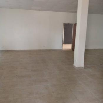 a Fully Serviced Office Complex of 160sqm & 240sqm Open Plan, Opebi Road, Opebi, Ikeja, Lagos, Office Space for Rent
