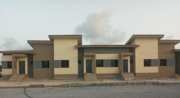 2 Bedroom Bungalow (ready in 6 Months), Beechwood Estate, Bogije, Ibeju Lekki, Lagos, House for Sale