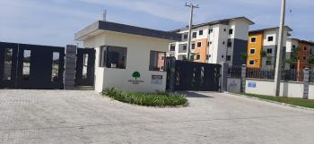 1 Bedroom Bungalow, Beechwood Park (ready in 6 Months), Beechwood Park, Bogije, Ibeju Lekki, Lagos, Mini Flat for Sale