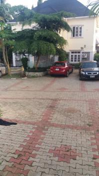 a Room Self Contained, 3rd Avenue Gwarinpa Estate, Gwarinpa, Abuja, Self Contained (single Rooms) for Rent