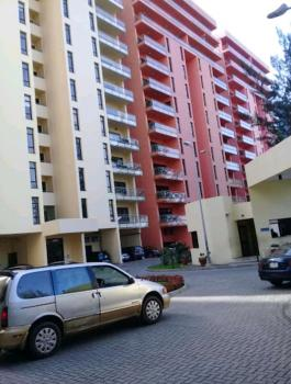 Luxury Waterfront 24 Unit of 4bedroom with 6penthouse and Bq, Banana Island, Ikoyi, Lagos, Block of Flats for Sale