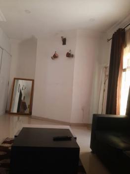 Mini Flat with a Shared Kitchen in a Gated Estate, Lekki County, Ikota, Lekki, Lagos, Mini Flat for Rent