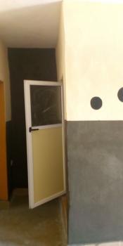 2 Bedroom Flat, Water, Egbeda, Alimosho, Lagos, Flat for Rent