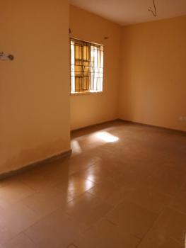 Mini Flat(room and Parlor), Aptech Estate New Hot Bread, Sangotedo, Ajah, Lagos, Mini Flat for Rent