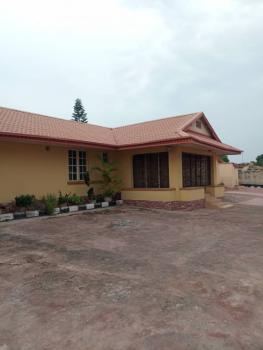 Luxury 3 Bedroom Detached Bungalow, Jericho Gra, Jericho, Ibadan, Oyo, Detached Bungalow for Rent