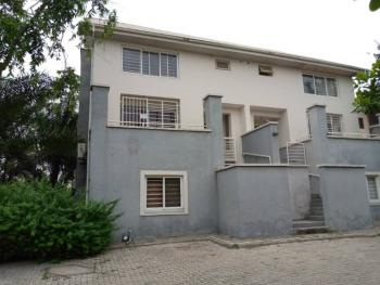 Fully Serviced Luxury 2 Bedroom Apartment with Excellent Facilities, Utako, Abuja, Flat for Rent