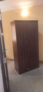Newly Built One Bedroom Flat, Phase 1, Gra, Magodo, Lagos, Mini Flat for Rent