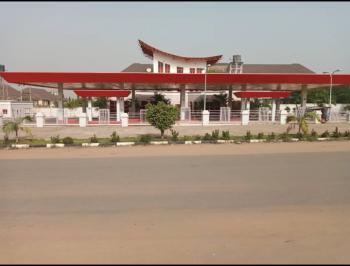Newly Built Filling Station, Opp Mobil Filling Station, Mabuchi, Abuja, Filling Station for Sale
