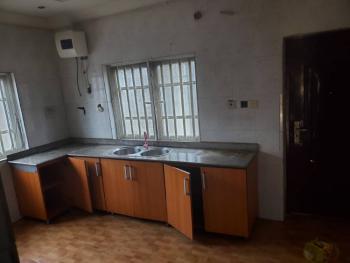 Nice Detached Duplex, Gra, Magodo, Lagos, Detached Duplex for Rent
