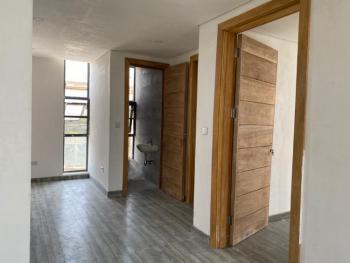 2 Bedrooms Flat, Ravens Court, Ajah, Lagos, Flat / Apartment for Sale